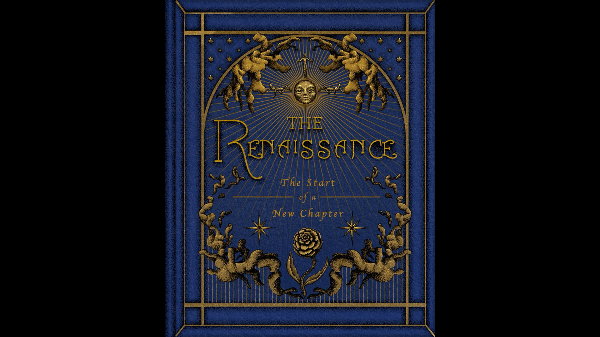 SUPER JUNIOR The 10th Album 'The Renaissance' Story Teaser : The Start of a New Chapter