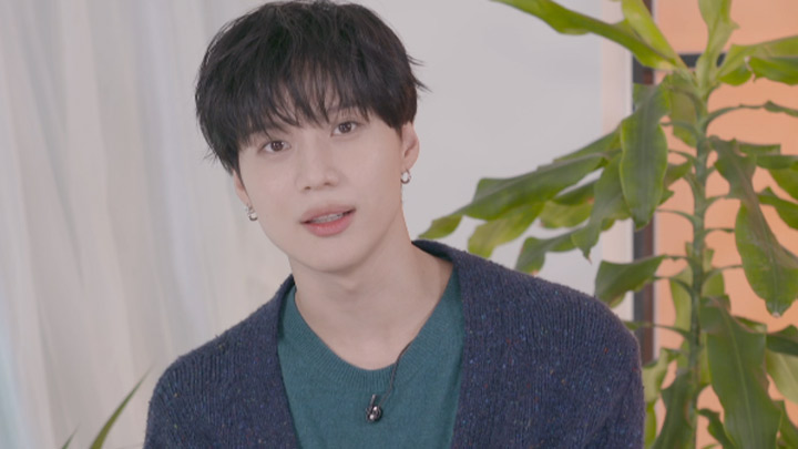 태민의 Act 2 특강: '이데아'론 (TAEMIN's Act 2 Lecture: 'IDEA' Theory)