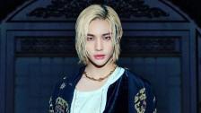 [MULTI-CAM] Hyunjin