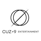 커즈나인엔터테인먼트 (CUZ9)