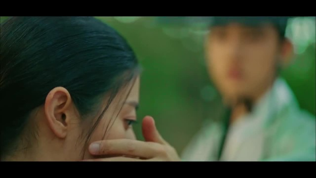 [백일의 낭군님 100 DAYS MY PRINCE OST Part 5] 네이브로(NeighBro)- 기억할테니까 MV
