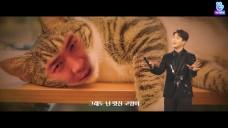 웹뮤지컬 [킬러파티] EP7