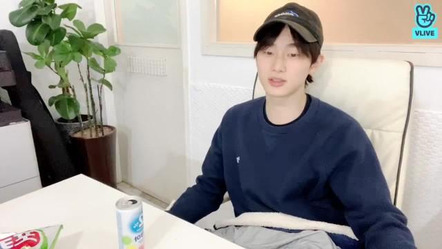 [JUEUN] 다과시간