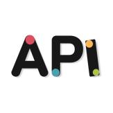 API(에이피아이)