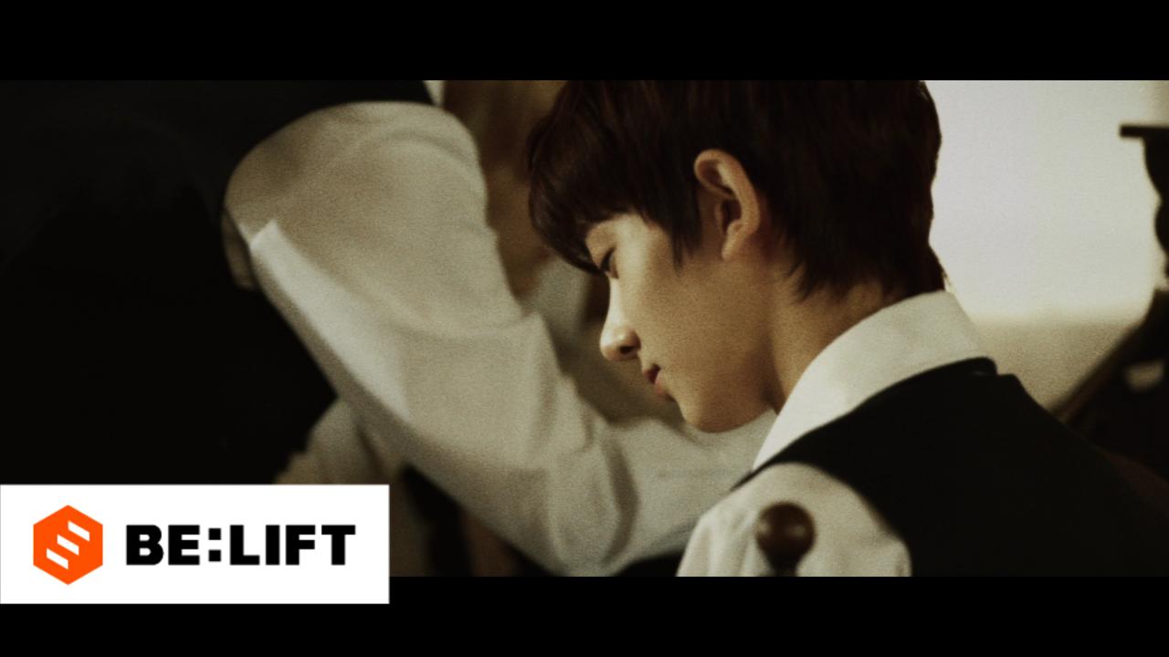 ENHYPEN (엔하이픈) 'Given-Taken' Official Teaser 1