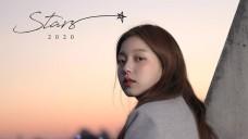 [수능 D-7] 로시(Rothy) - Stars (2020 ver.) | 로시TV | EP.23 #마지막화
