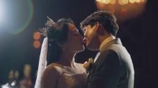 [MV] Ha Min Woo - 'Now and On'