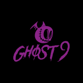 GHOST9
