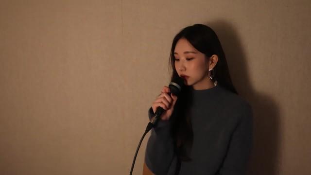 [Special Clip] 케이시(Kassy) - 날 사랑한 처음의 너로 돌아와 | 스타트업 OST (START-UP OST)