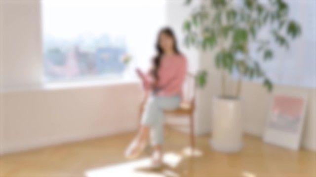 [LIVE CLIP] 쿠잉 (COOING) '넌 머물고 싶은 꿈 (Light Pink)'