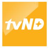tvN D