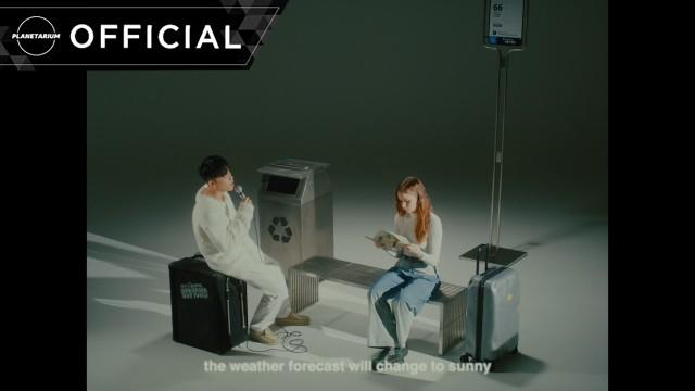 [MV] 준(JUNE) - 10cm