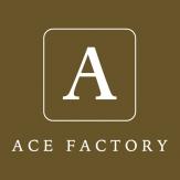 ACE FACTORY