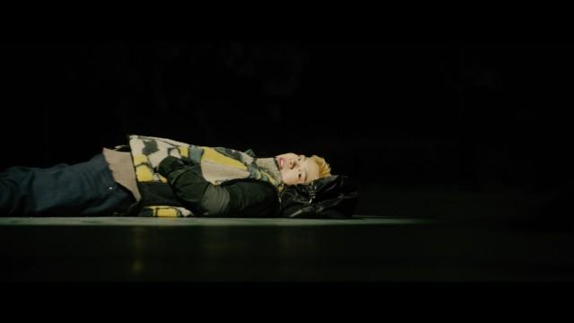 [MV] Kid Milli, dress - Bankroll (Feat. Okasian)