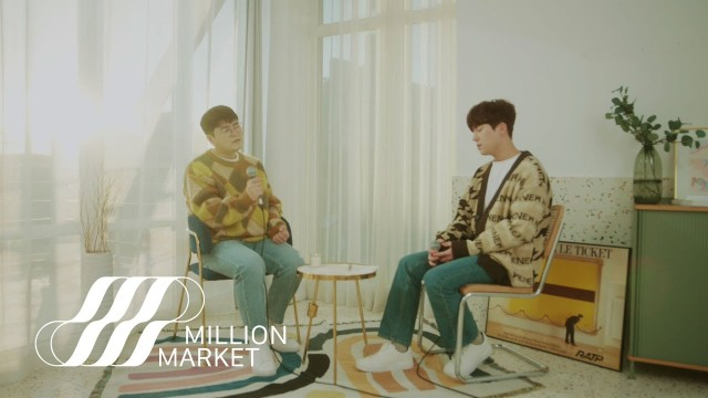 2F (신용재, 김원주) '2020년 11월 어느 가을밤' Live (Studio Ver.)