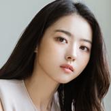 임나영 (Lim Na Young)