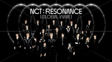 Beyond LIVE - NCT : RESONANCE 'Global Wave'
