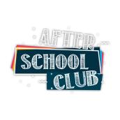 After School Club │ 애프터스쿨클럽