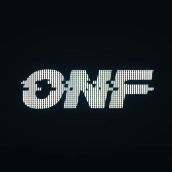 온앤오프 (ONF)