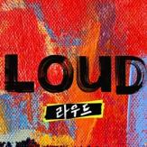 LOUD (라우드)