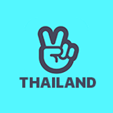 V THAILAND