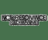 NCT : RESONANCE [GLOBAL WAVE]