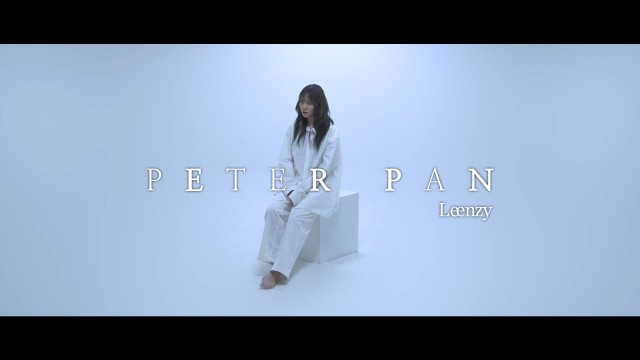 [LIVE] 린지(Leenzy) - PETER PAN (2020 Ver.)