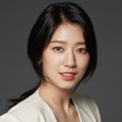 PARK SHIN HYE (박신혜)