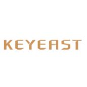 KEYEAST