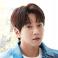 HWANG CHI YEUL(황치열)