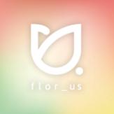 플로어스(flor_us)