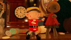 [서랍 속의 작품] Dolls-차송현(영상원 멀티미디어영상과)