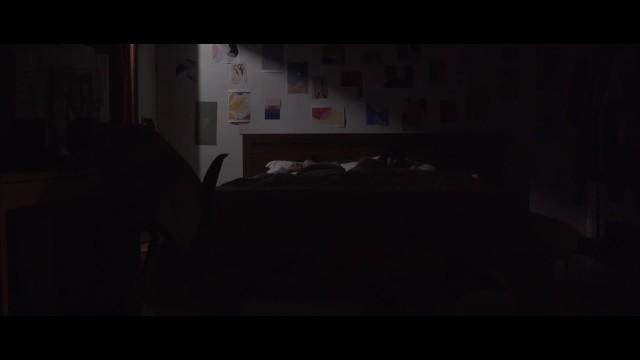 StarBe - Aku Lengkap Denganmu | Music Video