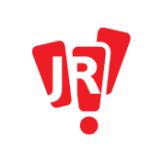 JR ENT
