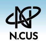 N.CUS (엔쿠스)