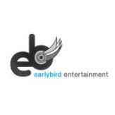 EARLYBIRD Entertainment [얼리버드 엔터테인먼트]