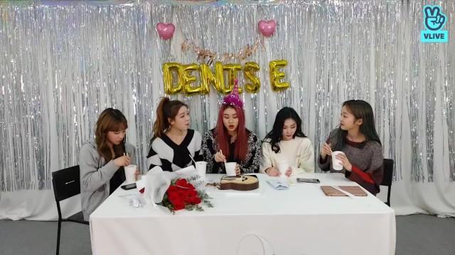 진실아 생일 축하한드아아아아아이악!!!!!!