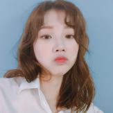 MisoJeong