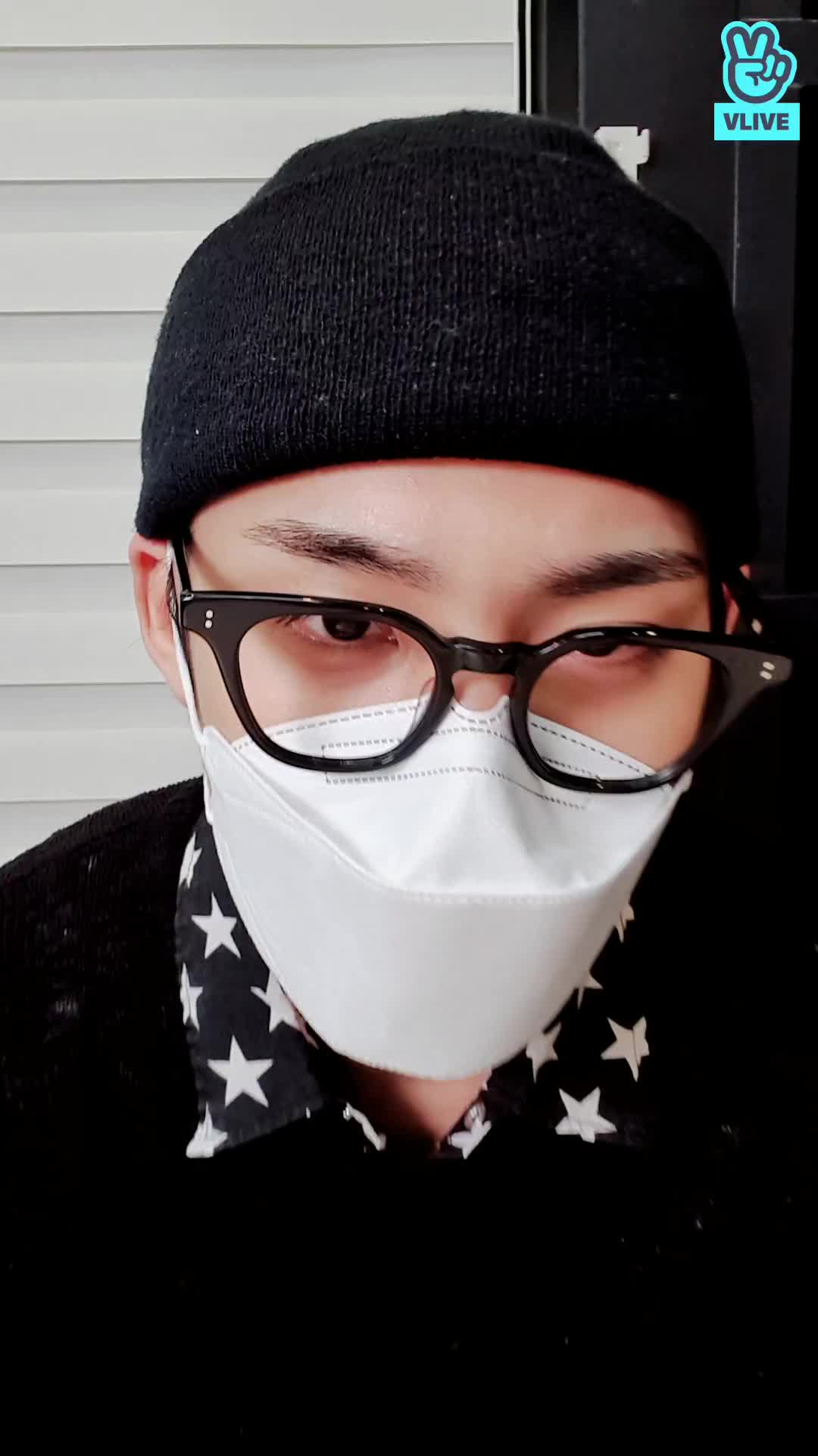 안녕하세요 김민규입니다 ㅎ