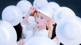 [LOONA] Frequency of the Moon ep. 31