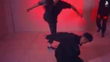 30호 가수 'Chitty Chitty Bang Bang' JTBC 싱어게인(singagain)|JINJO Break Cover Performance