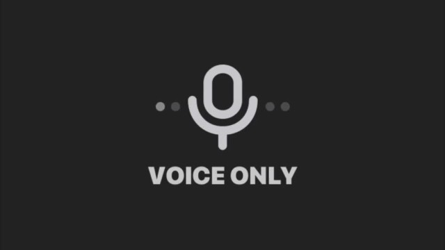 [Voice:Only] with 온다 💄
