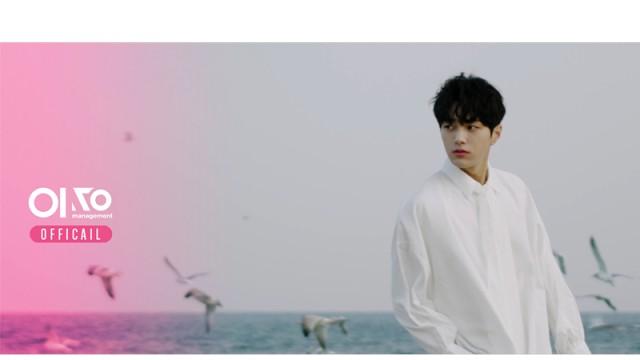 KIM MYUNG SOO(L) '기억과 기억 사이(Memory)' MV Teaser