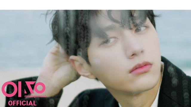 KIM MYUNG SOO(L) '기억과 기억 사이(Memory)' Official MV