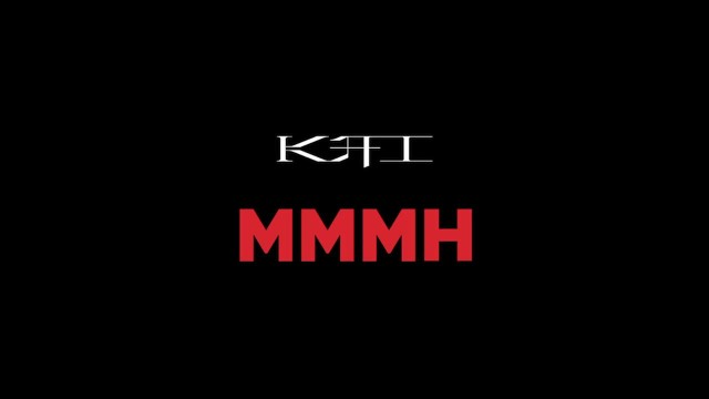 KAI - MMMH Dance Cover by Rendy Pritz