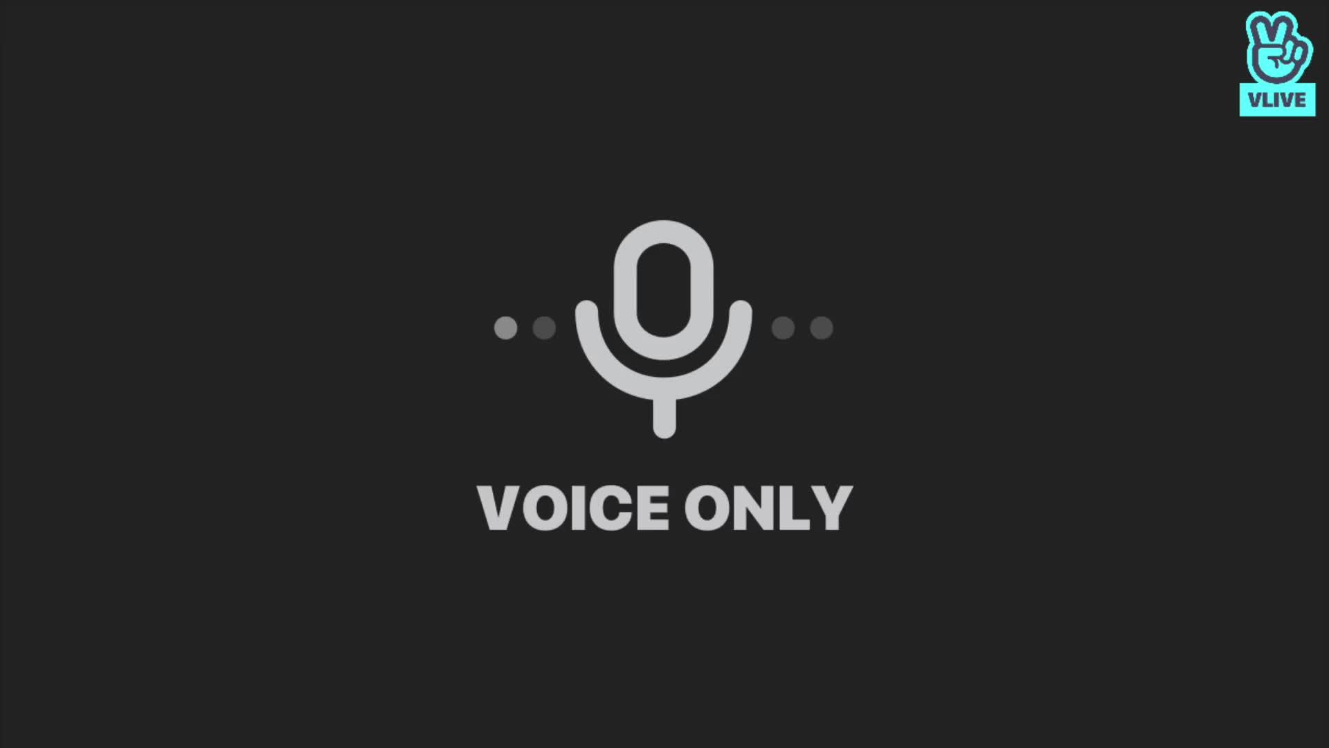 허니의 미드나잇 라디오😍 #2