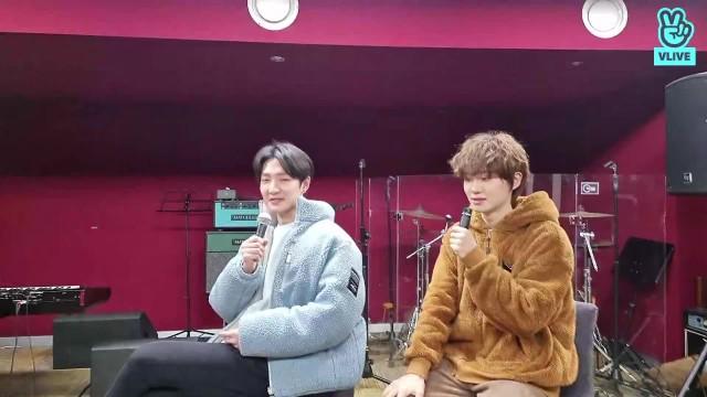 홍진호 쇼