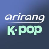 ARIRANG K Pop │ 아리랑케이팝