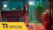 Prologue Film | TRI.BE(트라이비)__JinHa(진하)