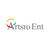 Artsro Ent